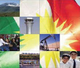 Tüm olumsuzluklara rağmen bir cazibe merkezi : Kürdistan