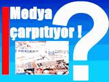 AKP medyasının yeni dönem görevi
