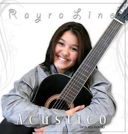 CD Rayra Lino