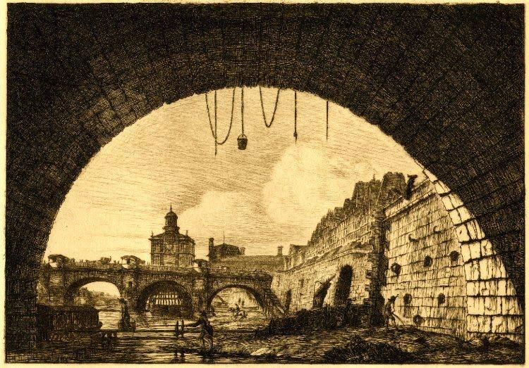 [Le+Pont-Neuf+et+la+Samaritaine+de+dessous+la+première+arche+du+Pont-au-Change,+Paris.jpg]