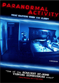 http://1.bp.blogspot.com/_2RxkpJ050uI/TM3VZaY8i5I/AAAAAAAAAIg/vFuNyvhtXLc/s320/Paranormal+Activity.jpg