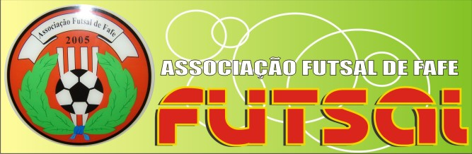 Associação Futsal Fafe