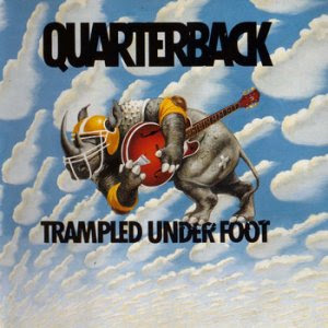 Quarterback+-+Trampled+Under+Foot+(1992).jpg