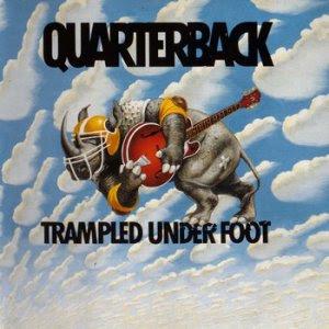 Quarterback+-+Trampled+Under+Foot+(1992).jpg