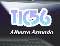 TIC 56.