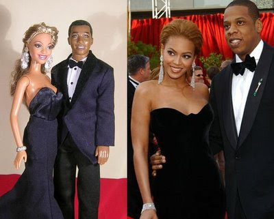 jay z and beyonce wedding pictures. +jay+z For it wasbeyonce