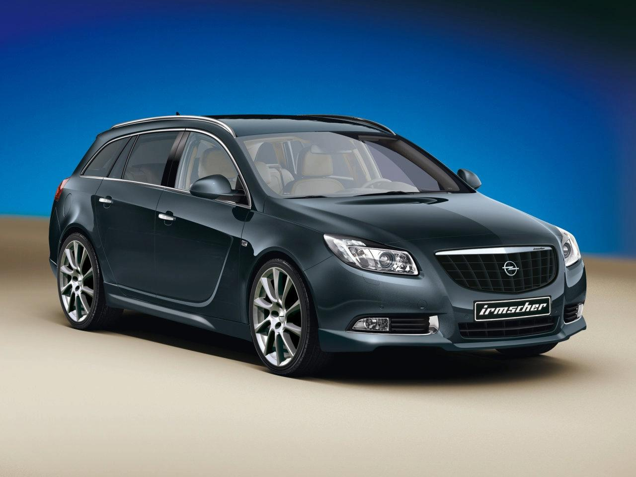 new opel astra sports tourer has been filtered the car. Black Bedroom Furniture Sets. Home Design Ideas