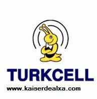 turkcell 10000 sms