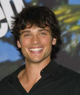 Teen Choice Awards 2004 - Smallville