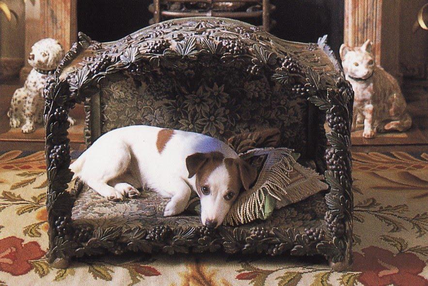 Деревянная Мебель под старину на заказ, элитная мебель