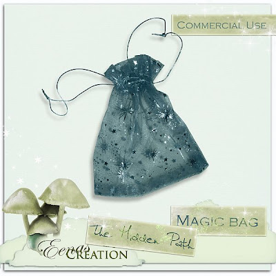CU Beads, Crystals, Diamonds, Scatter, Magic Bag Tn_CU+Magic+bag-jpeg