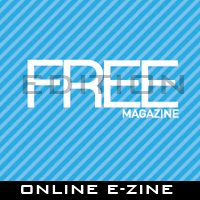 Read and Download -Free Electronic Magazine- Here!