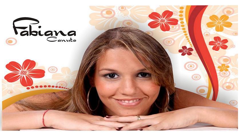 Fabiana Canuto