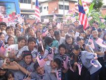 www.sekolahkusyurgaku.blogspot.com [KLIK GAMBAR UNTUK LINK]
