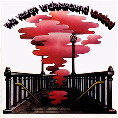 Velvet+Underground_Loaded.jpg