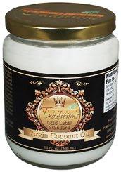 [gold_label_virgin_coconut_oil_16oz.jpg]