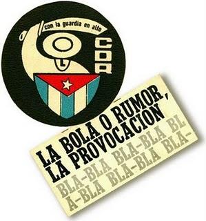 EL ARCHIVO DEL CHIVA  - Página 7 CDR-La-Bola_BRB