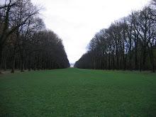 Green Promenade