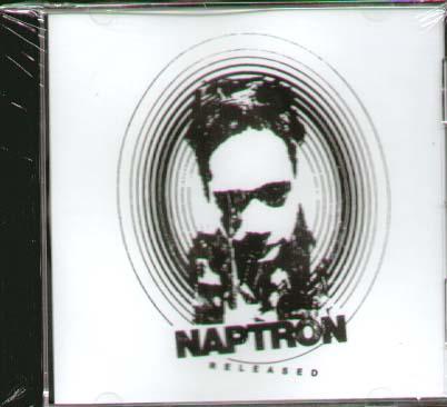Naptron - Released