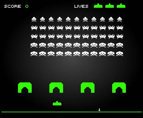 space%2520invaders.jpg
