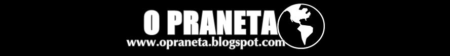 O Praneta