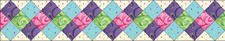 Robin Quilts, etc.: Pillowcase Tutorial - blogspot.com
