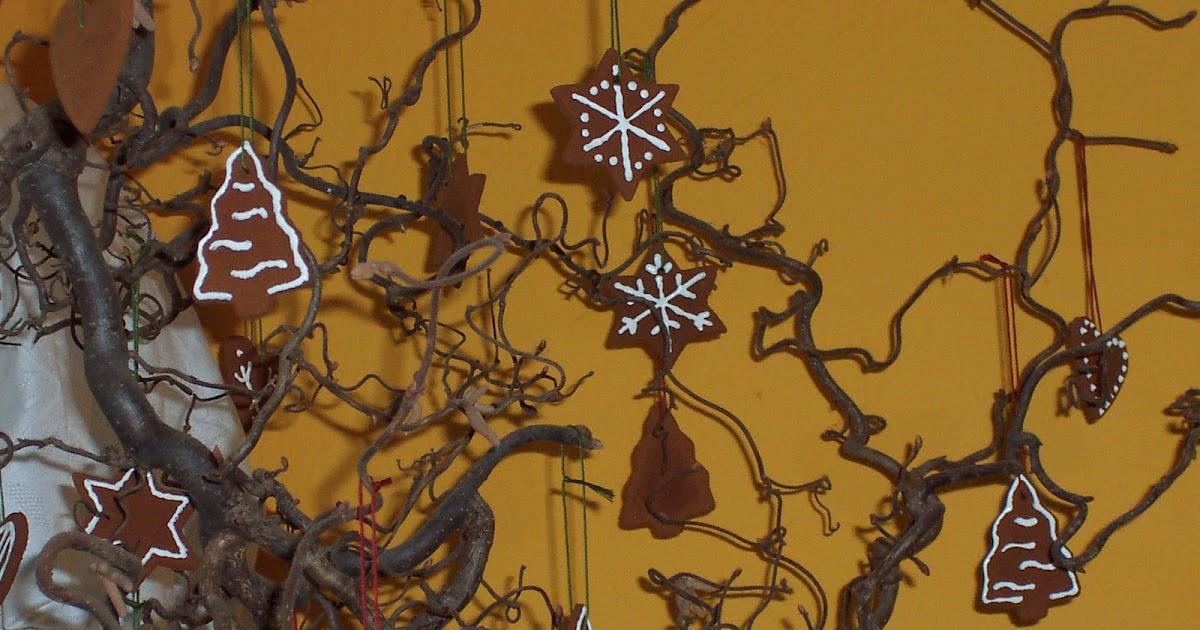 weihnachts elfchen duftende pl tzchen aber nicht zum. Black Bedroom Furniture Sets. Home Design Ideas