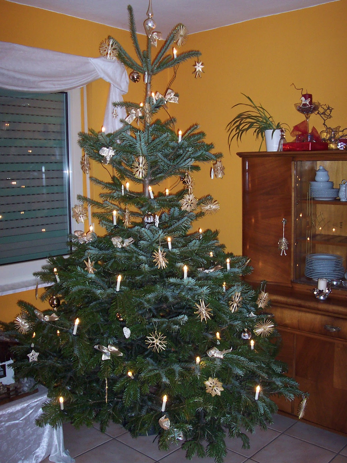 weihnachts elfchen ein bi chen sp t. Black Bedroom Furniture Sets. Home Design Ideas
