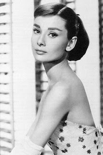Audrey Hepburn quotes @ fashionpickles