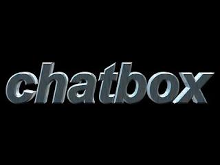 ChatBox Sobat RSI