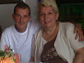 Moj suprug i ja/my hubby and me/