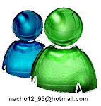 MSN - Mail