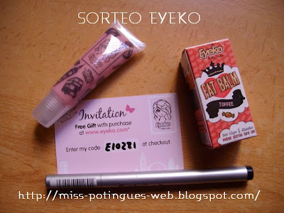 http://1.bp.blogspot.com/_2Ttvpg9f_V8/TNGCioO33eI/AAAAAAAACwo/8aHIc6Tj8sk/s1600/SORTEO+EYEKO.jpg