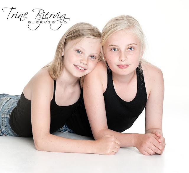 vakre jenter sex tønsberg