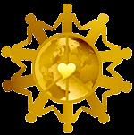 Dec 25, 2010 Prayer Experiences Gold+majorloveprayer+logo+150x150