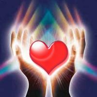 Dec 25, 2010 Prayer Experiences HealingWithLove2