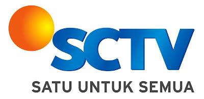 Nonton SCTV Online Streaming