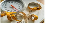 How To Get Weight Loss: weightloss pill called pbx