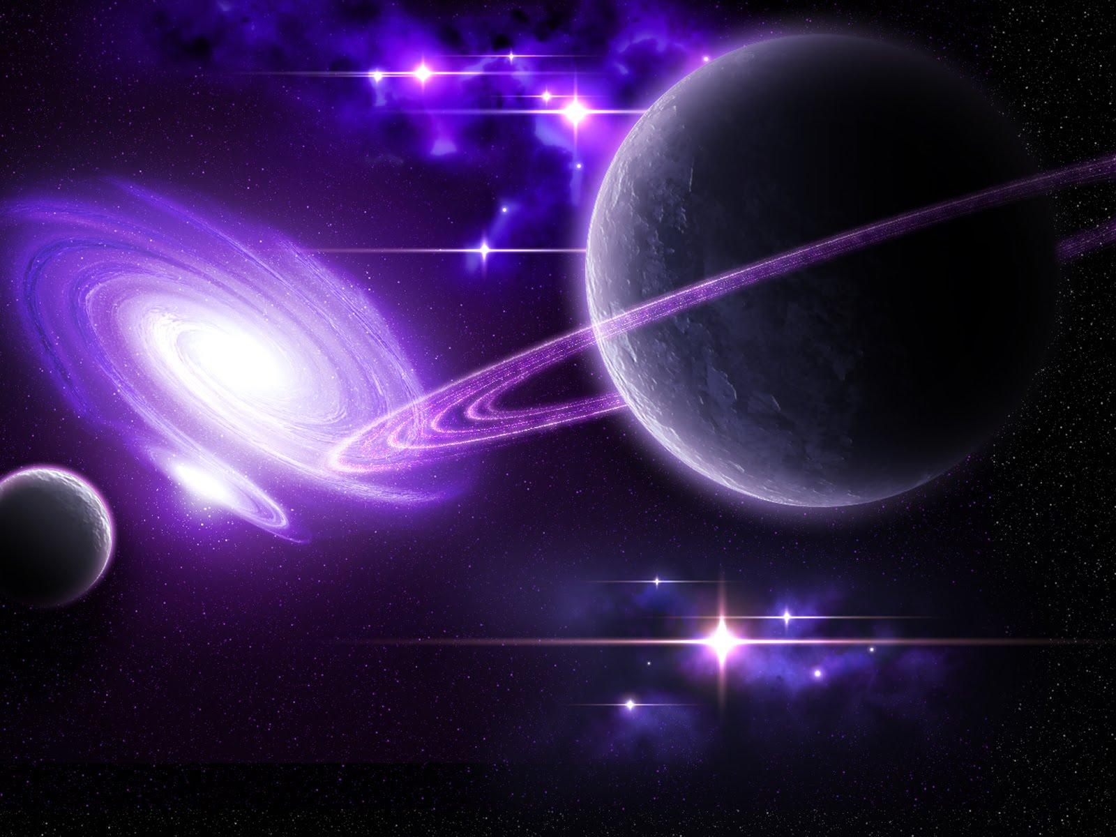 http://1.bp.blogspot.com/_2U3U6AwE-ZQ/S7R1ZPFOvyI/AAAAAAAAAJQ/hfu53sz-goc/s1600/Universe-054%28www.TheWallpapers.org%29.jpg