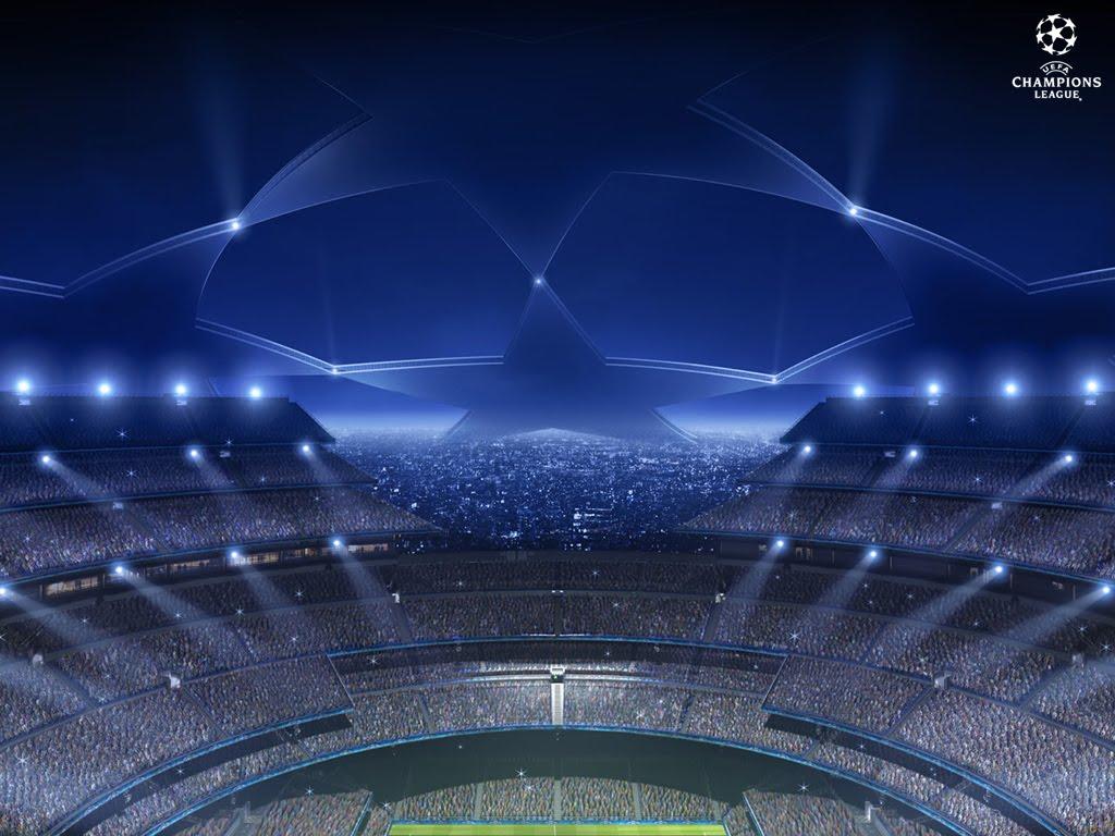 Fútbol Fondos Fútbol Wallpapers Fútbol Fondos de