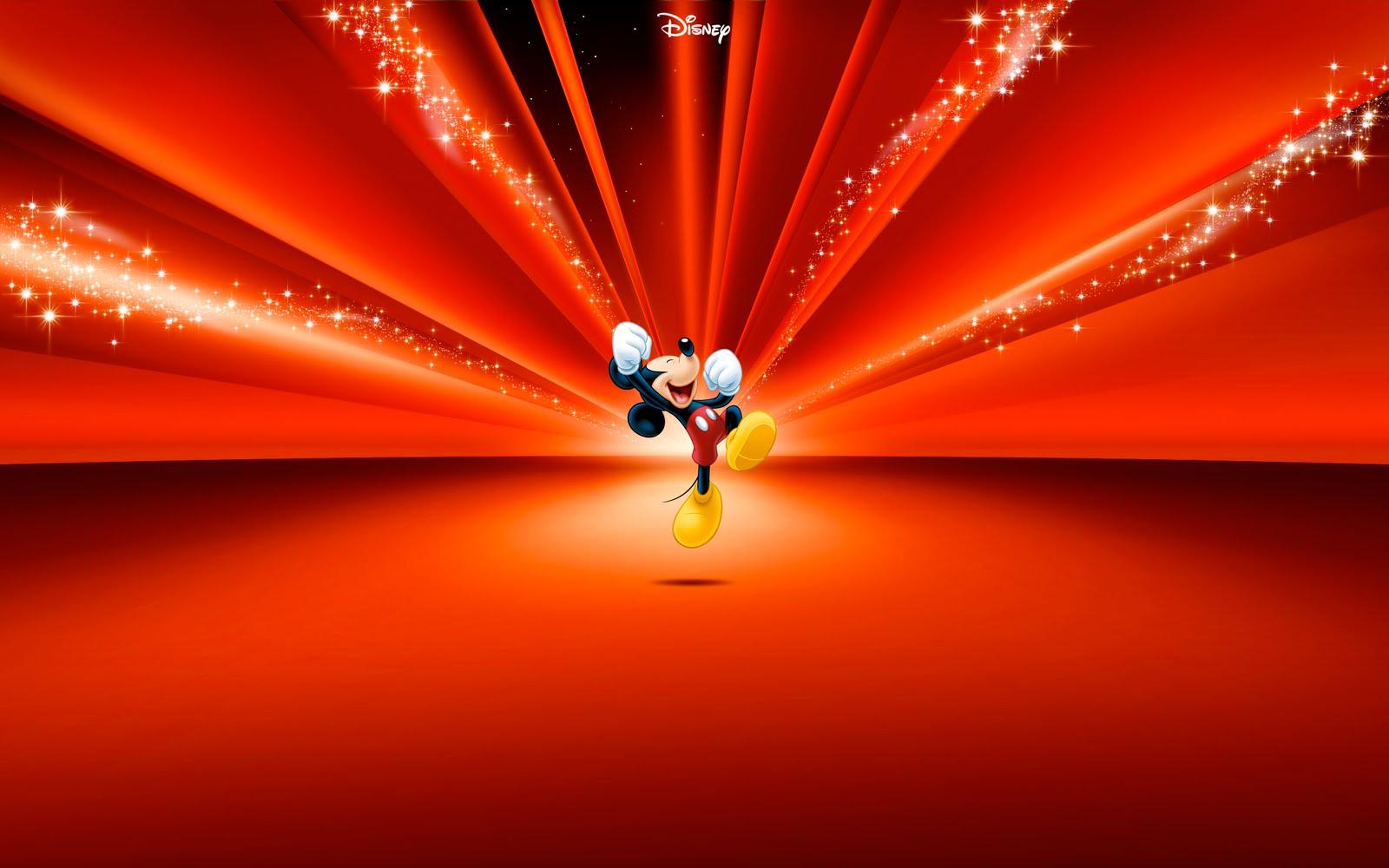 http://1.bp.blogspot.com/_2U3U6AwE-ZQ/TBZwb_vdZNI/AAAAAAAAARM/_V62RW-eBbs/s1600/Walt-Disney-006%28www.TheWallpapers.org%29.jpg
