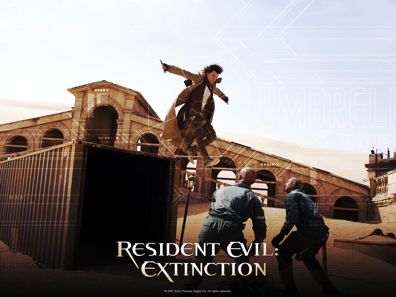 http://1.bp.blogspot.com/_2U3U6AwE-ZQ/TI-rT1p4FFI/AAAAAAAAAX4/IklCLp5MTlY/s1600/Resident_Evil_Extinction-001%28www.TheWallpapers.org%29.jpg