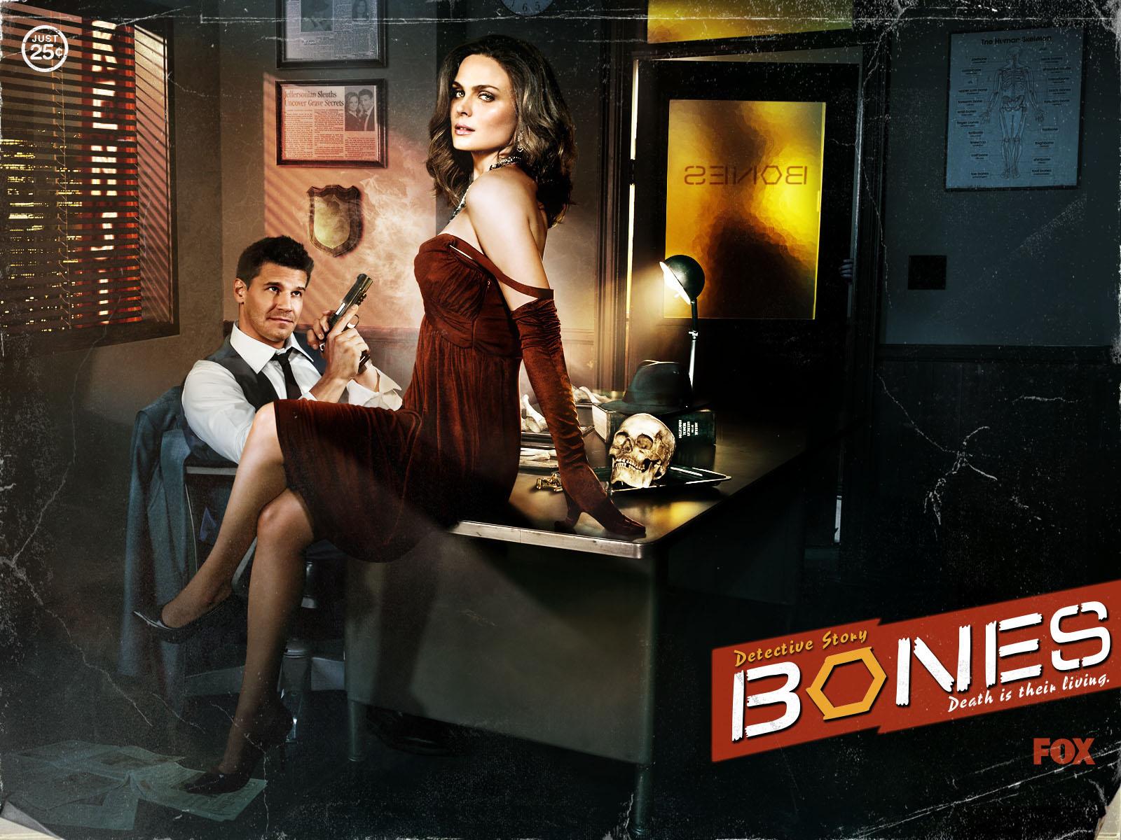 http://1.bp.blogspot.com/_2U3U6AwE-ZQ/TJiEddAlHuI/AAAAAAAAAYo/OdwxMAwk4qM/s1600/bones-003(www.TheWallpapers.org).jpg