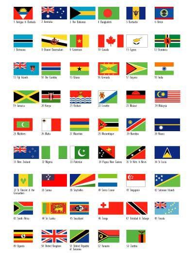 Essay africa worlds richest continent