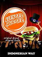 Klenger Burger Original