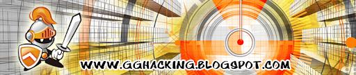 ~GG-Hacking~