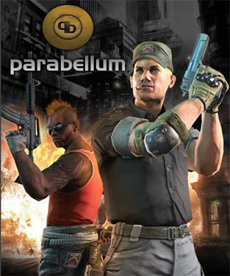 Parabellum 569609dca6be