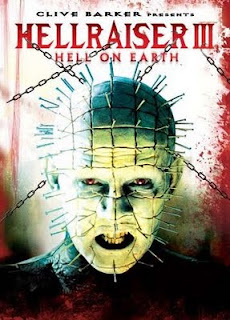 Hellraiser 3 – Inferno na Terra – Legendado – Ver Filme Online Gratis