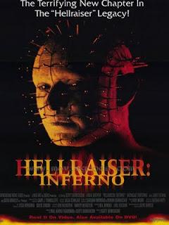Hellraiser 5 – Inferno – Legendado – Ver Filme Online Gratis