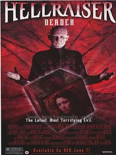Hellraiser 7 – Retorno dos Mortos – Legendado – Ver Filme Online